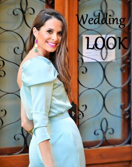 http://lookfortime.blogspot.com.es/2015/09/wedding-look.html