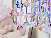 Novedades productos para infancia