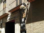 Blogssipgirl estado alli: museo goya colección ibercaja. zaragoza