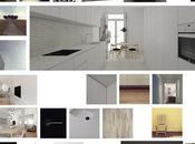 arquitecto valencia: 500.000 visitas