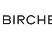 Birchbox: Sólo hoy, descuento único