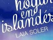 Reseña Heima hogar Islandes Ediciones Urano
