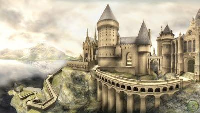 Reseña de «Harry Potter y la piedra filosofal» de J.K. Rowling
