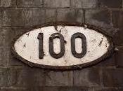 Cien hombres justos. Viernes centenario.