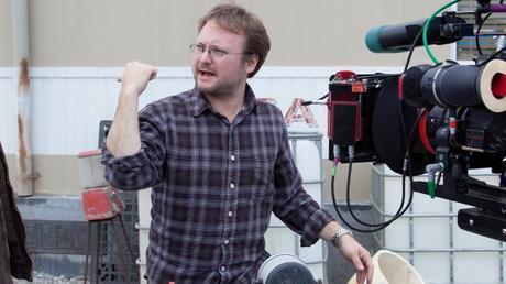Star Wars: Episode VIII Se Comenzará A Grabar Éste Mes