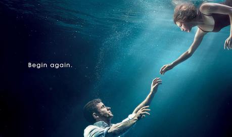 Nuevo Trailer Y El Primer Póster De La Segunda Temporada De The Leftovers
