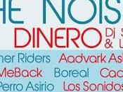 Festival Pola 2015: Neuman, Noises, Dinero, Summer Riders, Boreal, Cachorro...