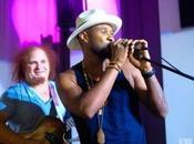 Usher ludacris cantaron junto kelvis ochoa sarao's habana (+fotos)