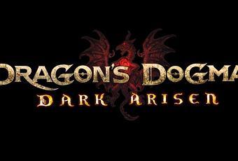 Baixar Dragons Dogma: Dark Arisen PC Torrent - Baixar
