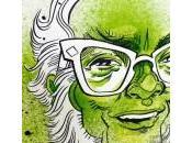 Isaac Asimov: anillo