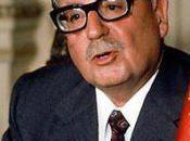 Salvador Allende Gossens, pediatra política (11/S)