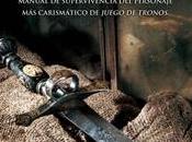 """Guía para vida Tyrion Lannister"", Lambert Oaks: destripando filosofía personaje carismático Juego Tronos"