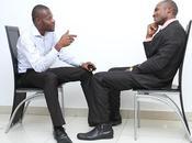 ¿Qué debes saber sobre entrevista selección?