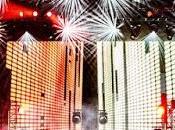 Escucha Muse versionando 'Lies' Chvrches