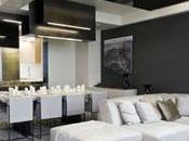 Imágenes interiorismo diseñado a-cero apartamento coruña