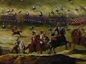 Guerra Sucesión española Reformismo Borbónico