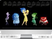 Fondos pantalla para niños: calendario escolar