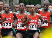Kenia quiere criminalizar dopaje raiz resonantes casos