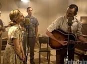 #TomHiddleston canta primer trailer #ISawTheLight