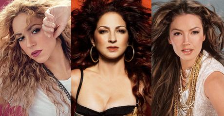 Shakira,-Thalía-y-Gloria-Estefan-cantarán-contra-Donald-Trump-2