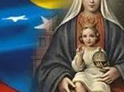 Estos nuevos hallazgos sobre Virgen Coromoto sorprenderán