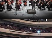Interés segundo concierto temporada OSSLP