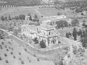 Monasterio Palacio Santa María Sisla,Toledo