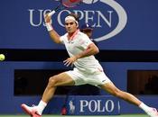 Feder Final Open