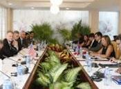 Cuba-EE.UU.: definida agenda diálogo continúa