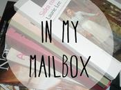 mailbox (93)