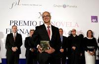 Entrevista Antonio Garrido
