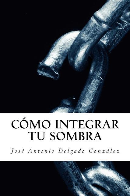 libro nuestra sombra: