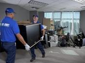 Como solicitar servicio profesional vaciado pisos