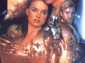 Star Wars: Episodio Ataque Clones (2002)