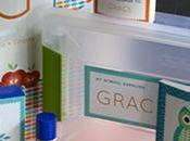 modelos etiquetas escolares personalizadas para imprimir gratis