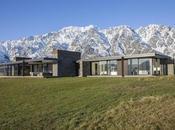 Residencia Lujosa Nueva Zelanda