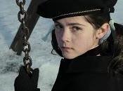 huérfana (Orphan, Jaume Collet-Serra, 2009. EEUU)