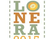 Fiestas melonera 2015