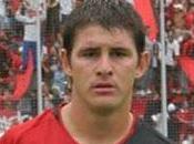 2015 Mauricio Sperduti: cuarta incorporación para última parte Torneo Primera División.