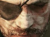 ANÁLISIS: Metal Gear Solid Phantom Pain