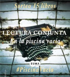 http://adivinaquienlee.blogspot.com.es/2015/09/lectura-conjunta-sorteo-de-en-la.html