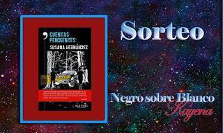 http://kayenalibros.blogspot.com.es/2015/09/sorteo-de-dos-ejemplares-de-cuentas.html