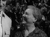 mundo sigue (1963)