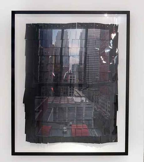 Fotografía de 'Deconstruyendo Ciudades', Germán Gómez.