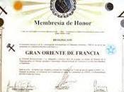 Miembros honor