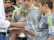edición Torneo Infantil Fira Sant Miquel para Real Madrid