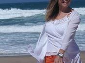 Cascais, Portugal, destino moda sorprenderá!