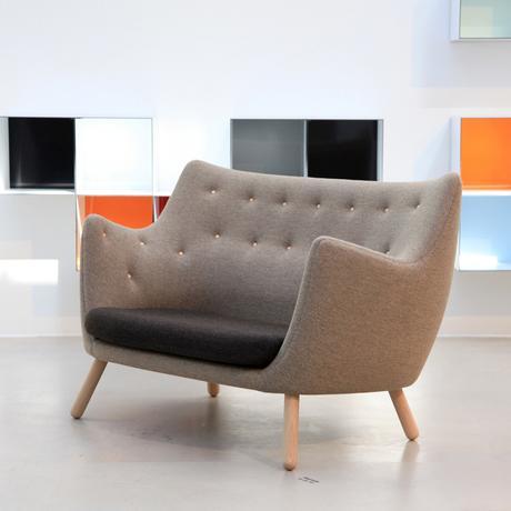 elegantes sofs de diseo escandinavo
