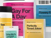 First World Problem Pills, pastillas para problemas primer mundo
