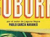Coburn. Pablo García Naranjo
